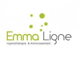 Emma Ligne : Hypnothérapie et amincissement
