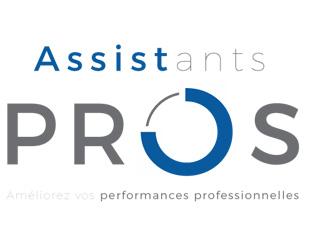 Assistants Pros