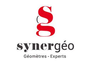 Synergéo : géomètres experts