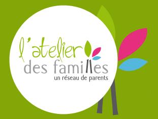 L'atelier des familles : un réseau de parents