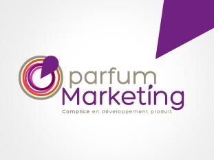 Parfum Marketing : complice en développement produit