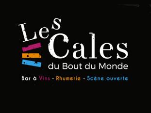 Bar à La Rochelle Les Cales du bout du Monde
