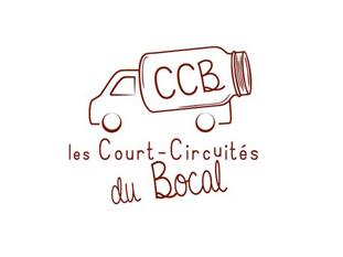 Les Court-Circuités du Bocal : épicerie itinérante