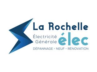 La Rochelle Élec : Électricité générale