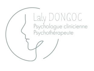 Laly Dongoc, psychologue clinicienne et psychothérapeute